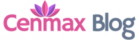 Cenmax Blog